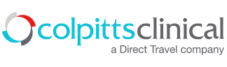 colpitts clinical