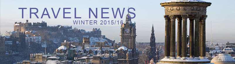 winter newsletter 2015-2016
