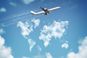 plane-clouds-map-of-world-shutterstock_270471749-690x462