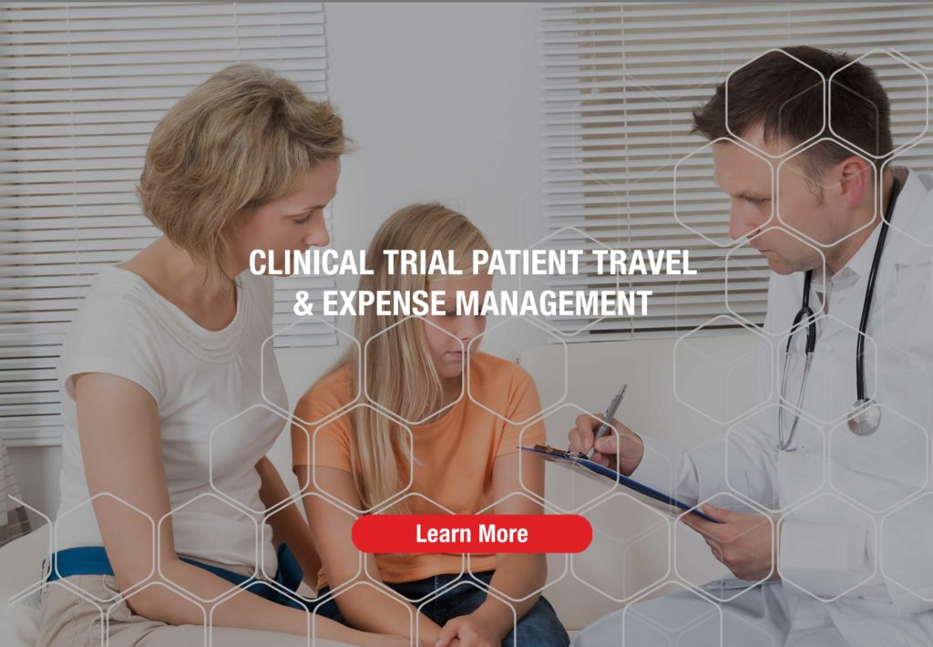 dt-home-page-image-clinical-1024x710